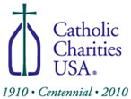 Catholic Charities USA